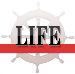 Home_LIFE_Business