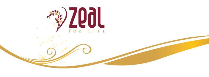 zurvita-zeal