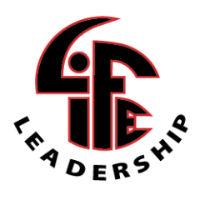 life-leadership-200x200